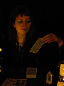 indigo_thepartypsychics_toronto_tarot_reader_psychic8
