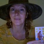 phoca_thumb_l_jaqueline_moneycard_tarot