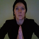 phoca_thumb_l_jaqueline_psychic