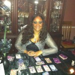 black_and_gold_kaiajai_toronto_thepartypsychic