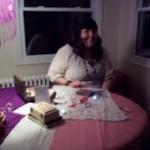 fortuneteller_lydia_thepartypsychics_toronto