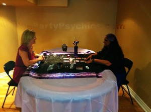 house_party_kaiajai_toronto_thepartypsychic