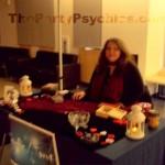 humbercollege__lydia_thepartypsychics_toronto