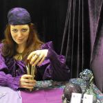 indigo_thepartypsychics_toronto_tarot_reader_fortune_teller2