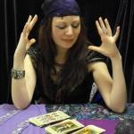 indigo_thepartypsychics_toronto_tarot_reader_fortune_teller3