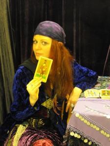 indigo_thepartypsychics_toronto_tarot_reader_fortune_teller5