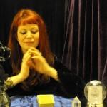 indigo_thepartypsychics_toronto_tarot_reader_psychic5