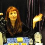 indigo_thepartypsychics_toronto_tarot_reader_psychic6