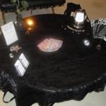 kaiajai_toronto_thepartypsychic_psychic_tablesetting