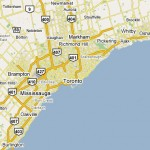 travelmap_Toronto_GTA_psychic_tarot_palm_readers