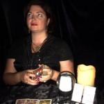 Toronto-Tarot_Reader_Psychic_Ora_ThePartyPsychics_com10