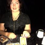 Toronto-Tarot_Reader_Psychic_Ora_ThePartyPsychics_com11