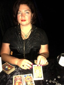 Toronto-Tarot_Reader_Psychic_Ora_ThePartyPsychics_com12