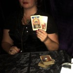 Toronto-Tarot_Reader_Psychic_Ora_ThePartyPsychics_com13