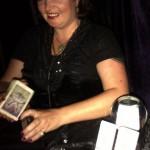 Toronto-Tarot_Reader_Psychic_Ora_ThePartyPsychics_com4