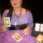 Toronto-psychic_ora_party_psychic_tarot_reader