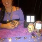 Toronto-psychic_ora_party_psychic_tarot_readerB