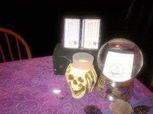 Toronto-psychic_ora_party_psychic_tarot_readerD