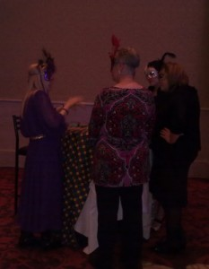 Autumn_MardiGras_Masquerade_Party_Psychic
