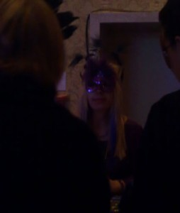 Autumn_MardiGras_Masquerade_Party_Psychic2