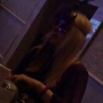 Autumn_MardiGras_Masquerade_Party_Psychic3