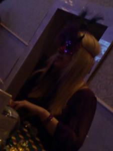 Autumn_MardiGras_Masquerade_Party_Psychic3