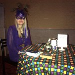Toronto-Autumn_MardiGras_Masquerade_Party