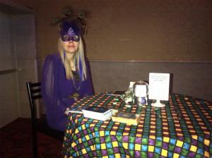 Toronto-Autumn_MardiGras_Masquerade_Party