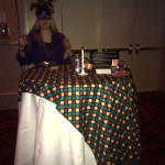 Toronto-Autumn_MardiGras_Masquerade_Party2