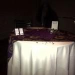 Toronto-KaiaJai_MardiGras_Masquerade_Party2
