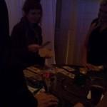 indogo_masquerade_mardi_gras_partyPsychic2