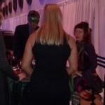 indogo_masquerade_mardi_gras_partyPsychic6