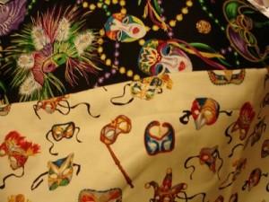 phoca_thumb_l_fabricmardigras4