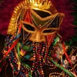 phoca_thumb_l_mardigrasmasquerade3ofcups4