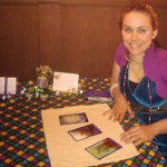 psychic_Leela_3ofcups_thetorontopartypsychics
